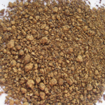 RAPESEED MEAL